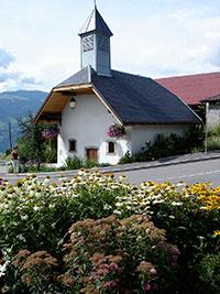 patrimoine-2017-chapelle-bay.jpg