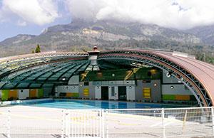 patrimoine-2017-piscine-ouverte.jpg