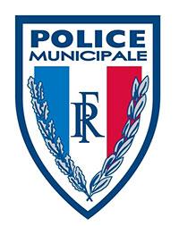 police-municipale1.jpg