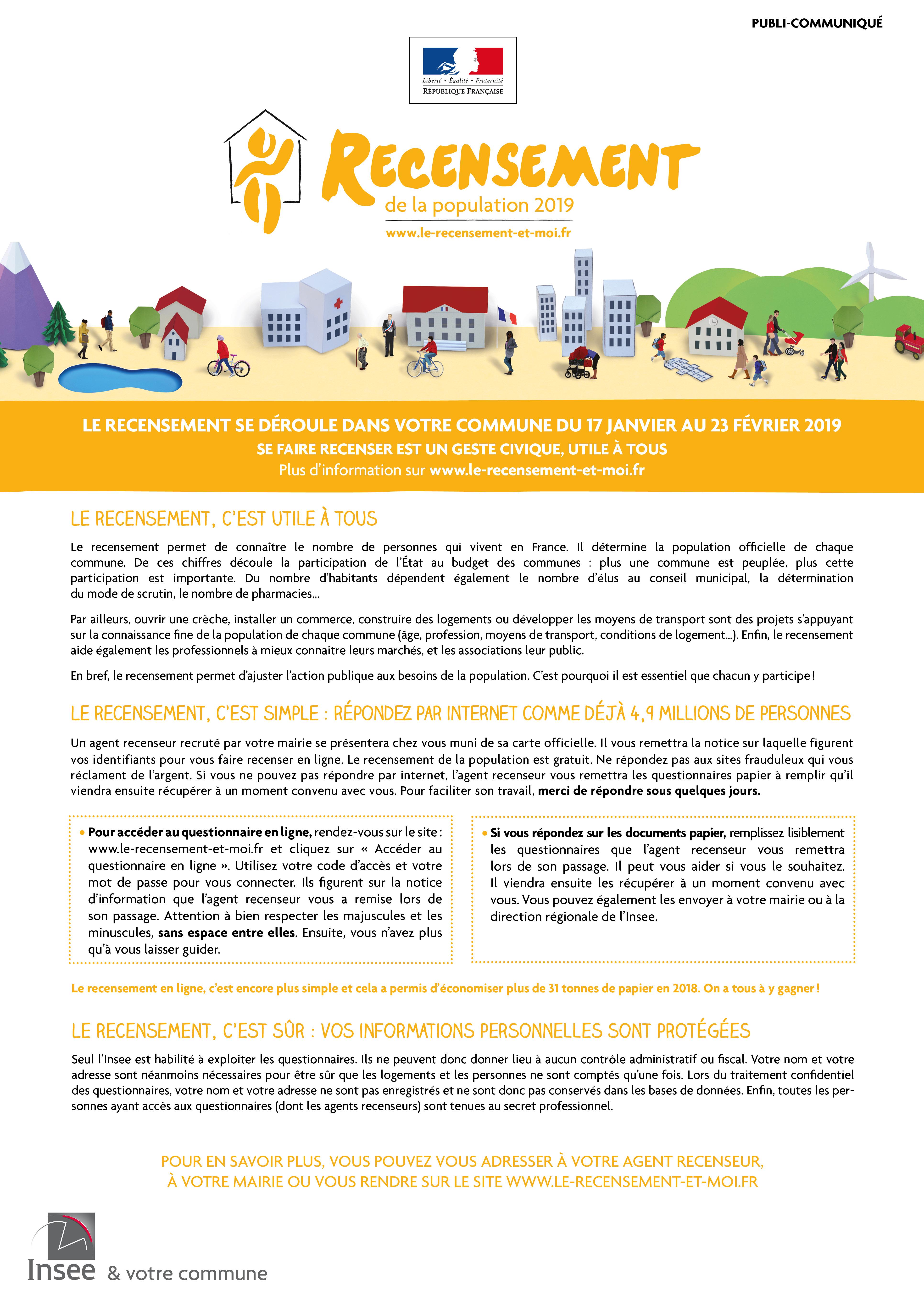 recensement-communique-gc-mag-digital.jpg