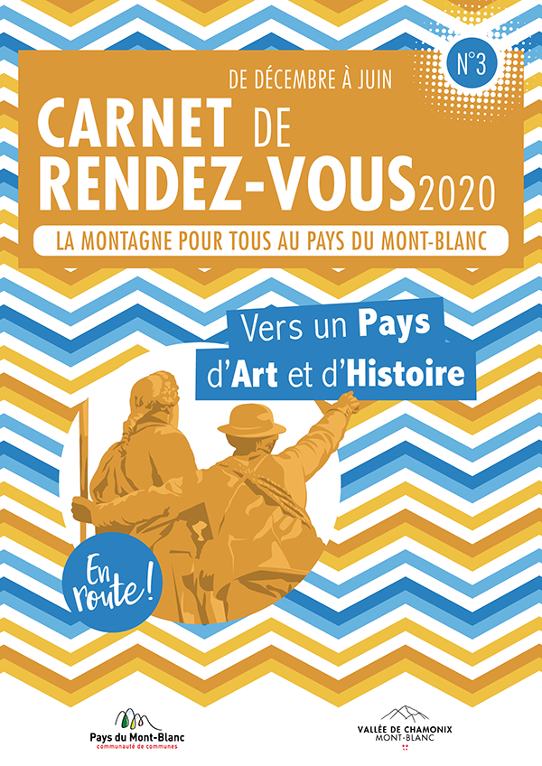 wwwcarnet_rendez-vous_1.png